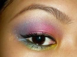 makeupstyleideas.com